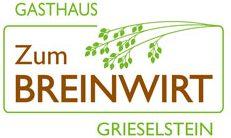Gasthaus Zum Breinwirt